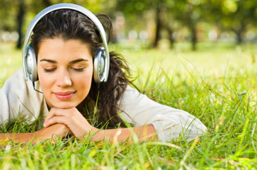 woman-listening-to-music.jpg