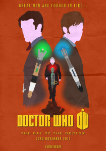 doctor_who_50th_anniversary_by_stormy94-d6opgk7[1]