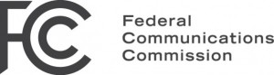 the-federal-communications-commission-logo
