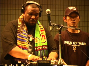 Afrika_Bambaataa_and_DJ_Yutaka_(2004)